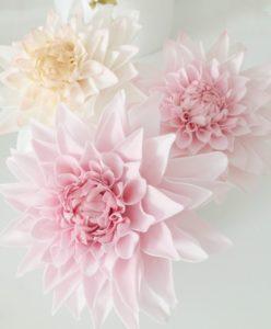 sugar flower classes Kent