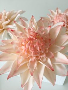 Sugar Flower classes in Kent