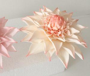 Sugar Flower classes in Kent