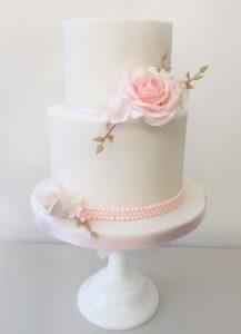Wedding Cakes Kent