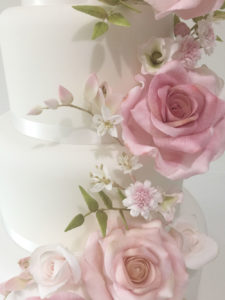 cake decorating classes in Kent
