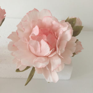 Stunning Sugar Flowers