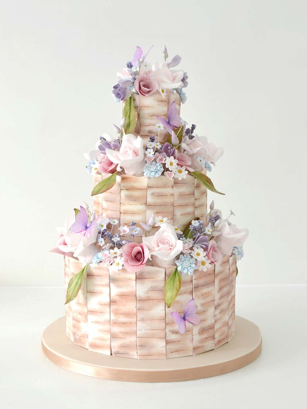 wedding cake courses cake decorating classes amp bespoke wedding cakes the 8602
