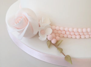 Cake Decorating Classes IN Ashford Kent