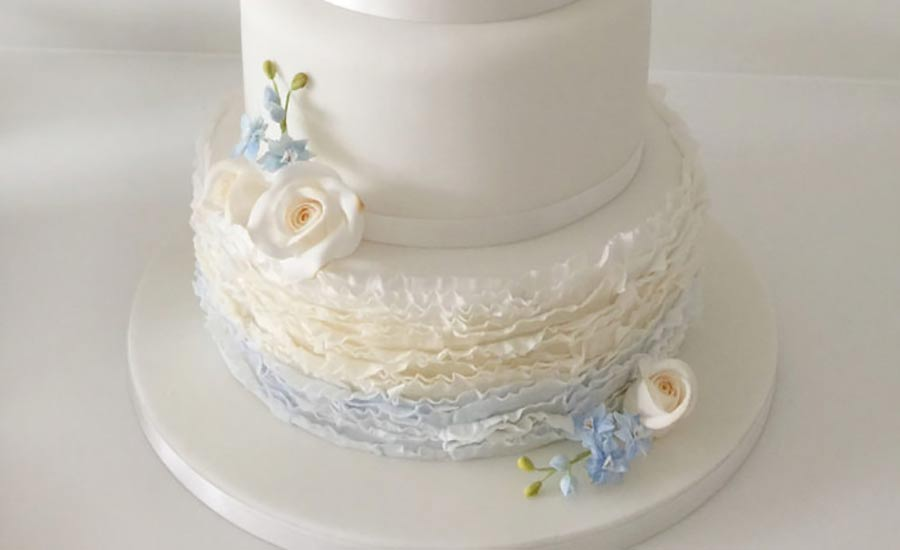 Cake Decorating classes for kent London and the whole of the South East